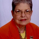 Roberts, Genevia for obit
