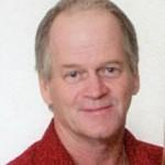 Vincent Holm