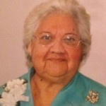 Yarbrough-Ernestina 14 obit pic