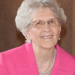 Dot Cooke picture