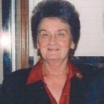 Bolton Mary Eleanor 11 2 2014