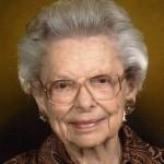 Frances Peters obit028