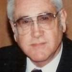 Radney_Obituary11-2014