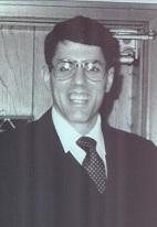 David Alexander 2