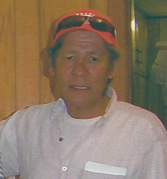 Guzman Domingo 12 2014