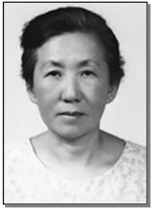 Hwang 2015