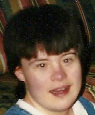 Laura Lee Goodman Obituary Photo