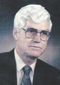 Robertson, Don 15