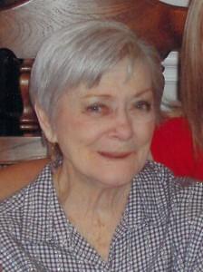 Dowell, Marie 15