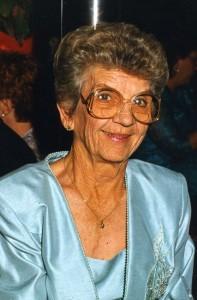 Edna Henson008