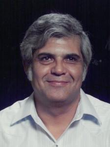 Alvarado-Tony 2015 web