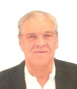 Derrick Older