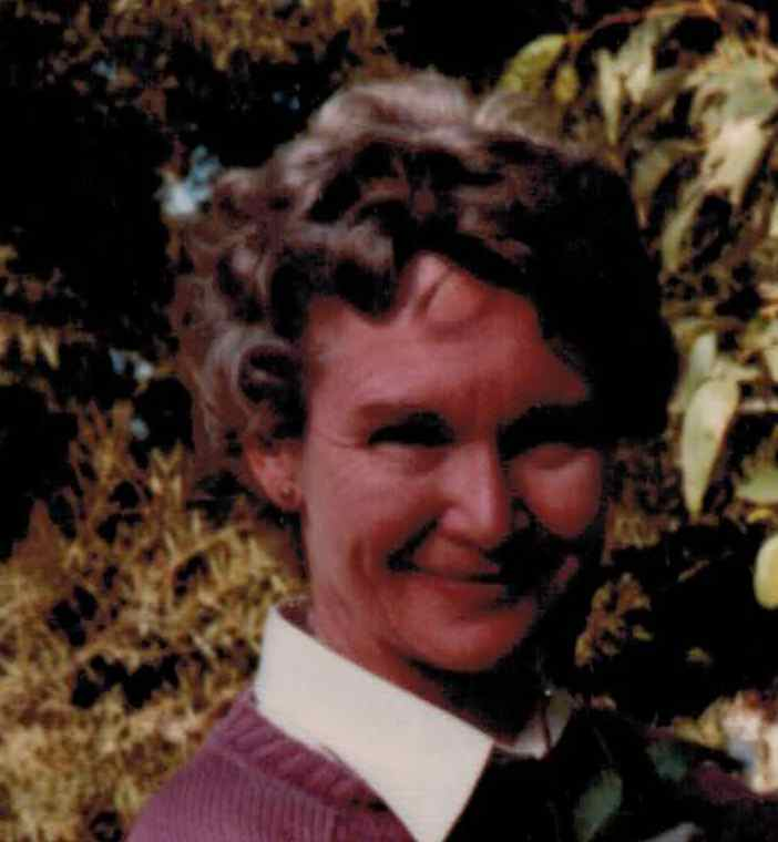 Helen Marie Fincham Crowder Funeral Home