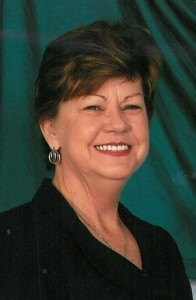 Fortenberry-Brenda Cropped