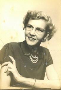Judy Hoff pic 2