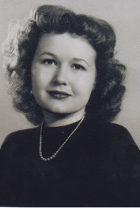 Marilyn Joyce Cheak