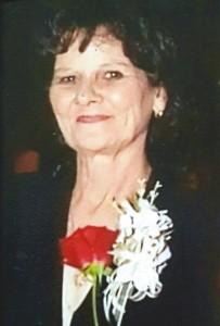 Carol Darden Obit Pic