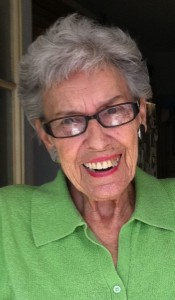 Patsy Clubb for obit galv news (2)