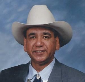 Vasquez Florencio