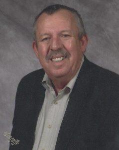 Jerry R. Phelps