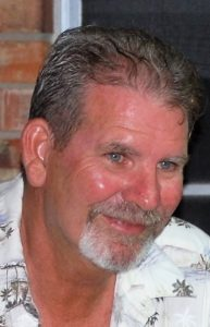 Dennis Timothy Zajack