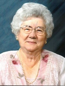 chambers-mary-16-obit-pic