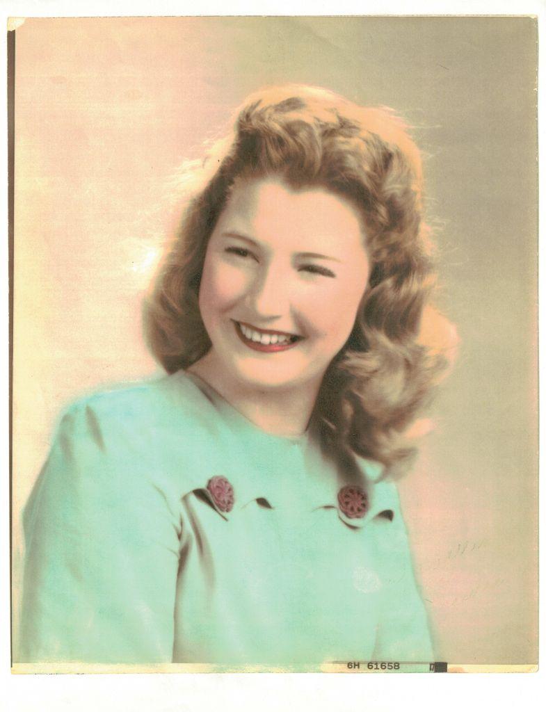Lois Claudean Foster Funeral Com Texas Obituaries