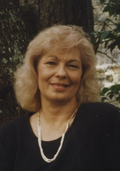 Reba Gray Dorsey Crowder Funeral Home