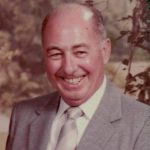 Percy Medlock