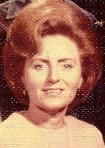Anne S. Herring