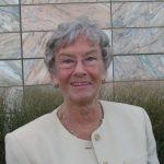 Joan Reilly O'Neil