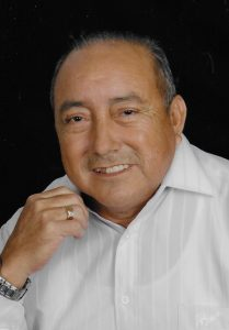 Pablo R. DeLeon
