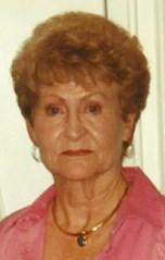 Lois N. Gamblin