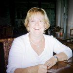 Deborah Lynn Jolly Brock