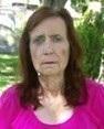Judith Ann Johnson McCannon
