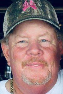 Lyle LeRoy Nifong, Jr.