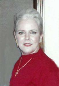Myrlon Lynn Landry