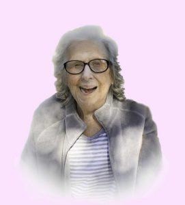 Doris Jane Kotek